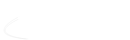 Get Drone Shots